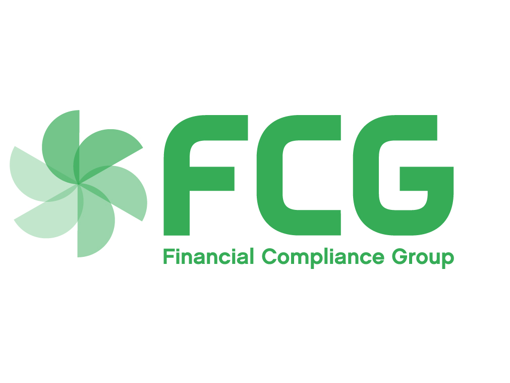 Financial Compliance Group